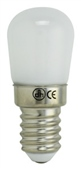 BOMBILLA LED DE NEVERA 2W