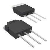 TRANSISTOR JAPONES TO-247 MOSFET