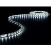 TIRA LED BLANCO FRIO 14.4W