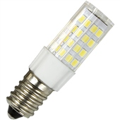 BOMBILLA LED DE NEVERA 5W