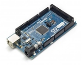PLACA ARDUINO MEGA 2560 REV3