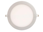DOWNLIGHT LED  REDONDO 15W