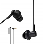 XIAOMI AURICULARES IN-EAR PRO2