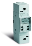 PERRY INTERRUPTOR HORARIO DIGITAL 220VDC