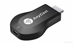 DONGLE MIRACAST TV 1080P